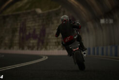Ride4 videojuego gameplay 19