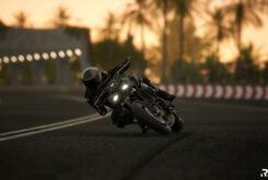 Ride4 videojuego gameplay 2