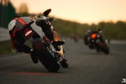Ride4 videojuego gameplay 21