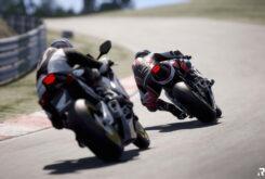 Ride4 videojuego gameplay 3