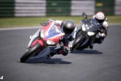 Ride4 videojuego gameplay 4