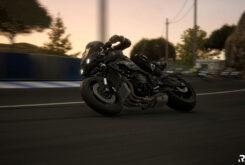 Ride4 videojuego gameplay 6