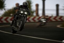 Ride4 videojuego gameplay 7