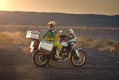 Shad mototurismo (1)