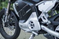 Super Soco TC Max 2020 detalles 13