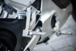 Super Soco TC Max 2020 detalles 16