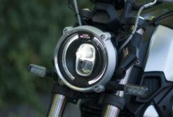 Super Soco TC Max 2020 detalles 3