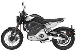 Super Soco TCMax 2020 (1)
