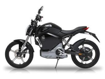 Super Soco TS50 2020 (1)