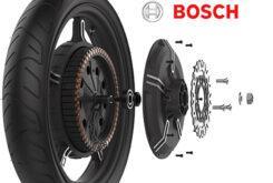 Super Soco TS50 2020 (3)