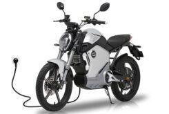 Super Soco TS50 2020 (6)