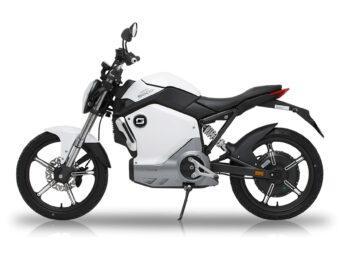 Super Soco TS50 2020 (7)