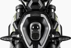 Super Soco TS50 2020 (8)