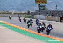 WSBK Teruel 2020 (22)