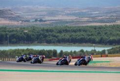 WSBK Teruel 2020 (27)