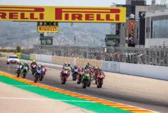 WSBK Teruel 2020 (54)