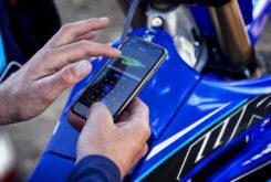 Yamaha WR250F 2021 (10)