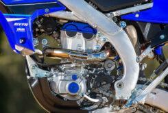 Yamaha WR250F 2021 (13)