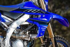 Yamaha WR250F 2021 (16)