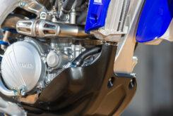 Yamaha WR250F 2021 (17)