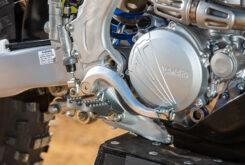 Yamaha WR250F 2021 (22)