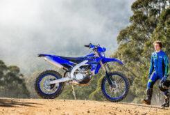 Yamaha WR250F 2021 (30)