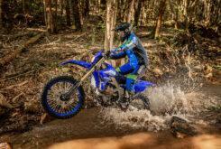 Yamaha WR250F 2021 (4)