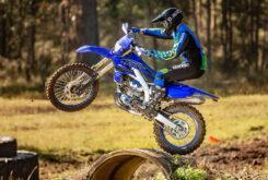 Yamaha WR250F 2021 (6)
