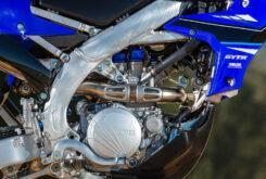 Yamaha WR250F 2021 (8)
