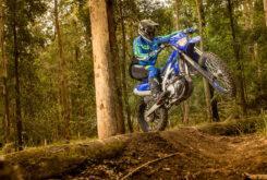 Yamaha WR450F 2021 (1)