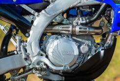 Yamaha WR450F 2021 (10)