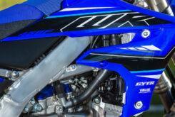 Yamaha WR450F 2021 (11)