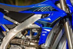 Yamaha WR450F 2021 (17)
