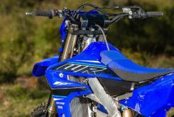 Yamaha WR450F 2021 (19)