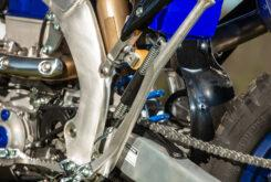Yamaha WR450F 2021 (25)