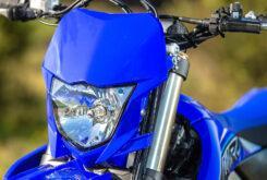 Yamaha WR450F 2021 (26)