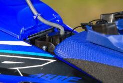 Yamaha WR450F 2021 (28)