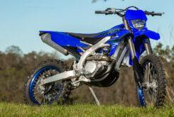 Yamaha WR450F 2021 (36)