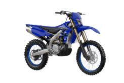 Yamaha WR450F 2021 (40)