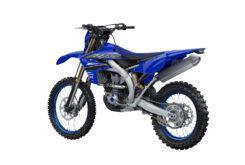 Yamaha WR450F 2021 (42)