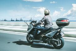 accesorios Kappa moto (1)