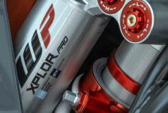 amortiguador WP Xplor Pro 8946 KTM enduro (4)