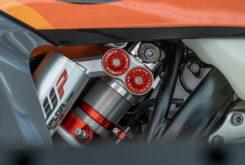 amortiguador WP Xplor Pro 8946 KTM enduro (7)