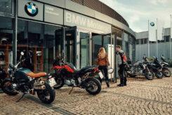 concesionarios oficiales BMW Motorrad (4)