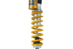suspension Öhlins TTX Flow DV (3)
