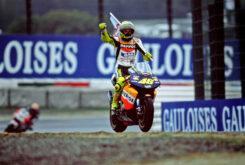 800 victorias Honda Campeonato Mundo (2)