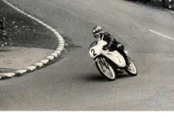 800 victorias Honda Campeonato Mundo (3)