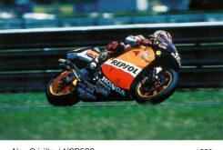 800 victorias Honda Campeonato Mundo (4)
