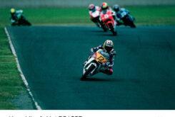 800 victorias Honda Campeonato Mundo (5)