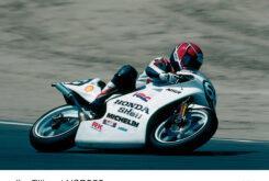 800 victorias Honda Campeonato Mundo (6)